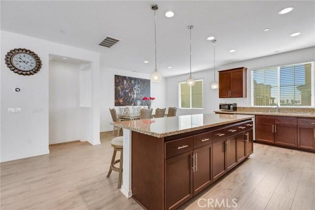 813 Sunburst Way, Los Angeles, California 91767, 4 Bedrooms Bedrooms, ,4 BathroomsBathrooms,Condominium,For sale,Sunburst,WS20261427