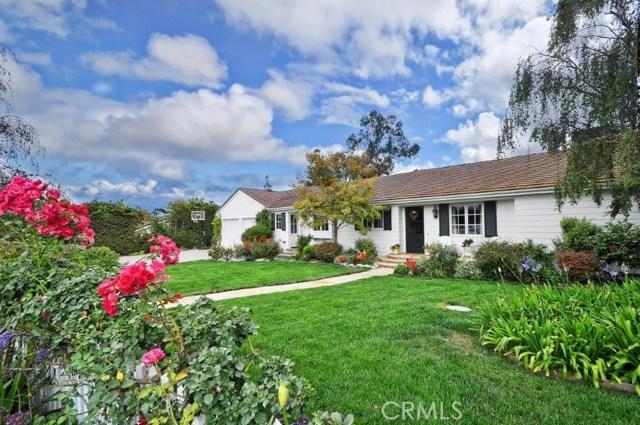 17 Middleridge N Lane, Rolling Hills CA: http://media.crmls.org/medias/4f880b83-b189-44b5-b822-38101b3f7f16.jpg