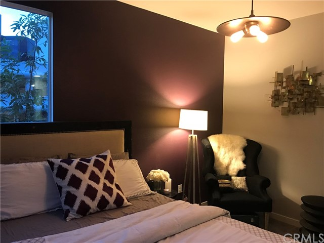 23 Waldorf, Irvine, CA 92612 Photo 22