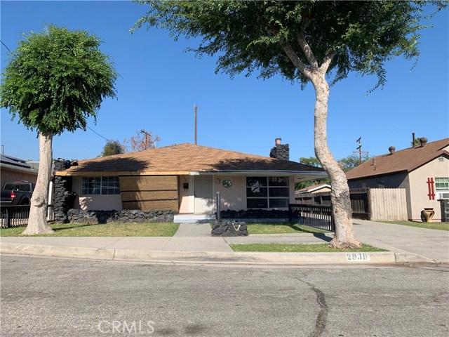 2939 N Lugo Av, San Bernardino, CA 92404 Photo