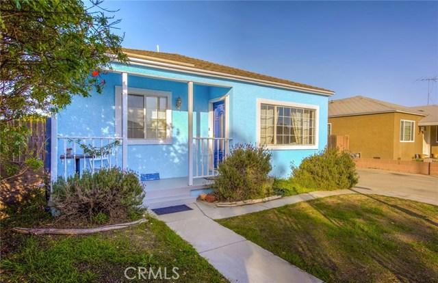14739 Wheatstone Avenue Norwalk, CA 90650 - MLS #: PW18017781