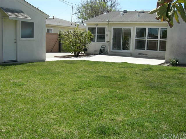 5261 E 27th St, Long Beach, CA 90815 Photo 20