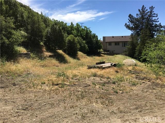 1761 E Forrest Lane, San Bernardino CA: http://media.crmls.org/medias/4f8d0961-4bb4-4ce3-aca0-ef903ff0c4e5.jpg
