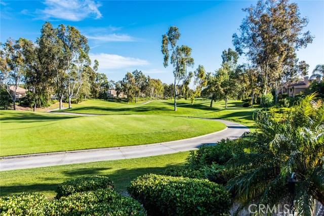 Townhouse for Sale at 6 Pinzon Rancho Santa Margarita, California 92688 United States