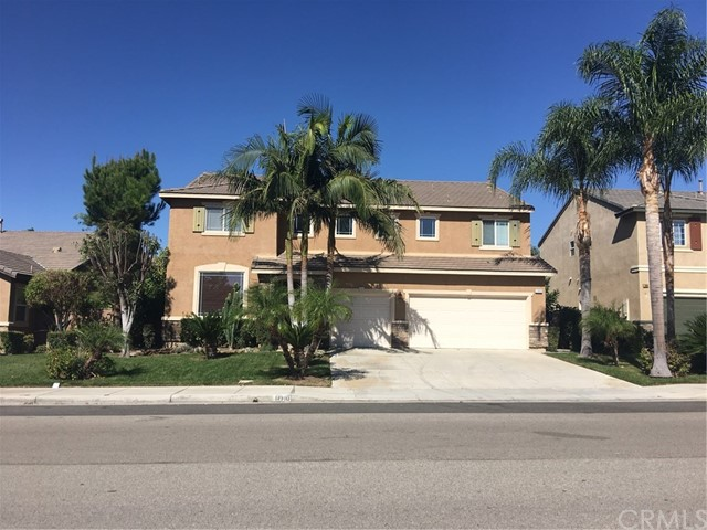 Property for sale at 11910 65th Street, Eastvale,  CA 91752