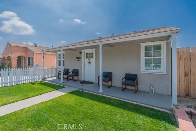 2036 W Spring St, Long Beach, CA 90810 Photo 0