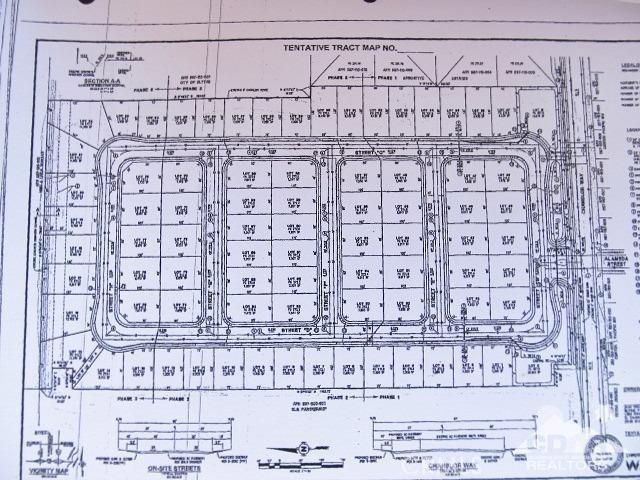 1575 Chanslor Way, Blythe CA: http://media.crmls.org/medias/4f9235bb-2700-4180-b345-15f27dc24343.jpg