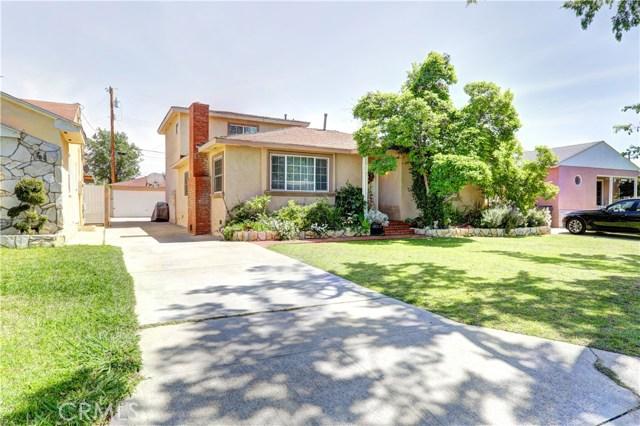 13208 Coldbrook Avenue #  Downey CA 90242-  Michael Berdelis