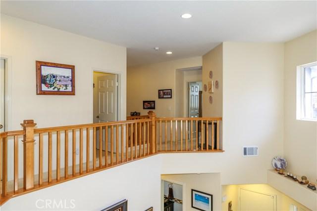18611 Park Ridge Lane, Huntington Beach CA: http://media.crmls.org/medias/4f92a92c-83b7-420d-b17a-599d35510f97.jpg