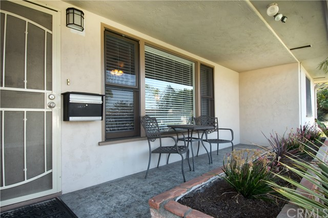 606 N Carleton Av, Anaheim, CA 92801 Photo 23