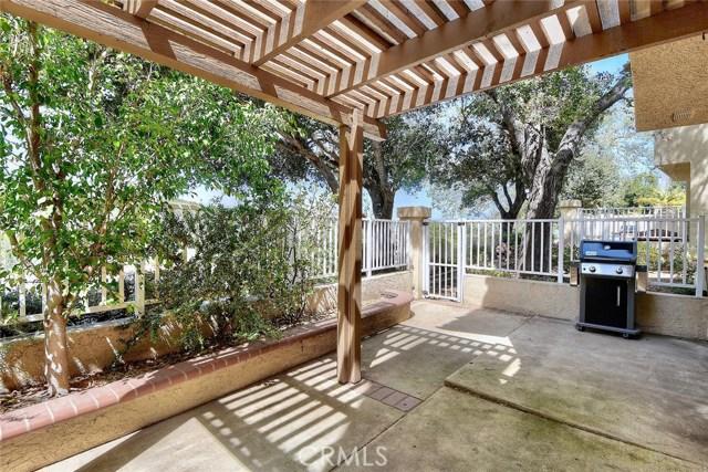 11 Fuente, Rancho Santa Margarita CA: http://media.crmls.org/medias/4f946882-b522-4519-9fdc-4fd771ed7df6.jpg