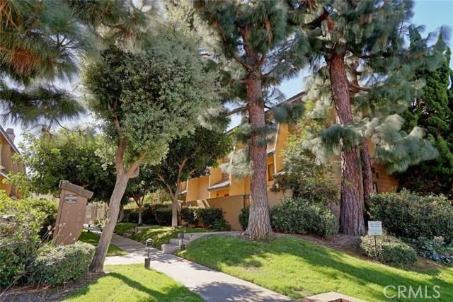2306 Mathews Avenue Unit 3, Redondo Beach CA 90278
