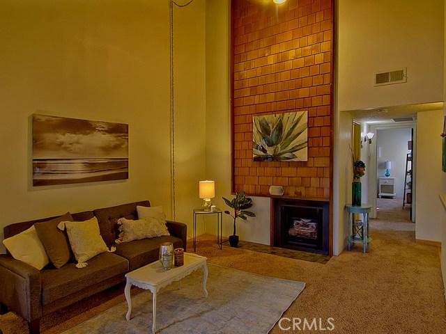 555 Vallombrosa Avenue Unit 4, Chico CA 95926