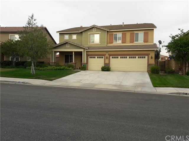 6652 Ametrine Ct, Jurupa Valley, CA 91752