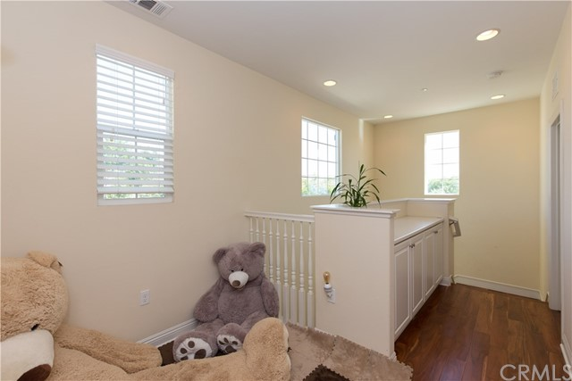 123 Fieldwood, Irvine, CA 92618 Photo 32