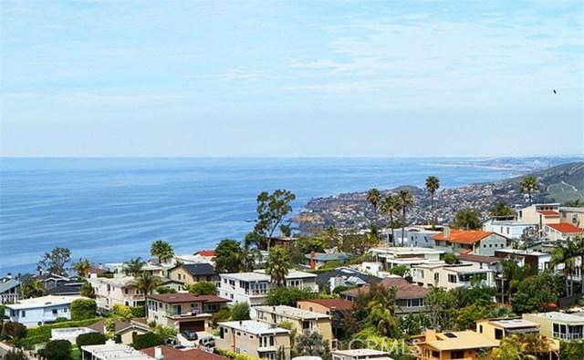 953 Acapulco Street, Laguna Beach, CA 92651