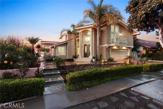 2200 Port Aberdeen Place, Newport Beach, CA 92660