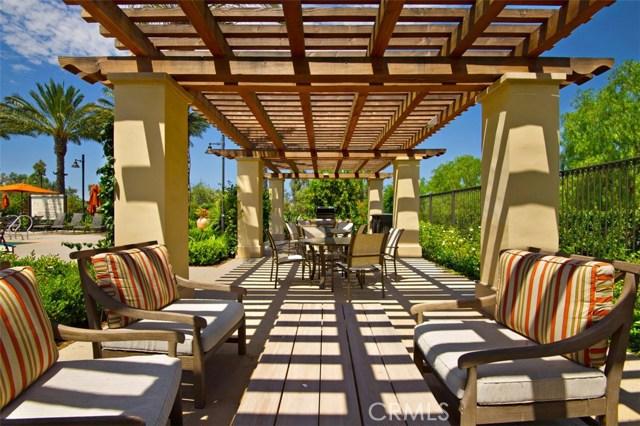 15 Spanish Moss, Irvine, CA 92602 Photo 47