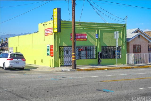 3837 E 1st St, Los Angeles, CA 90063 Photo 6