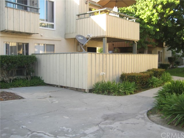 1001 W Stevens Avenue 138 Santa Ana, CA 92707 is listed for sale as MLS Listing TR17141345