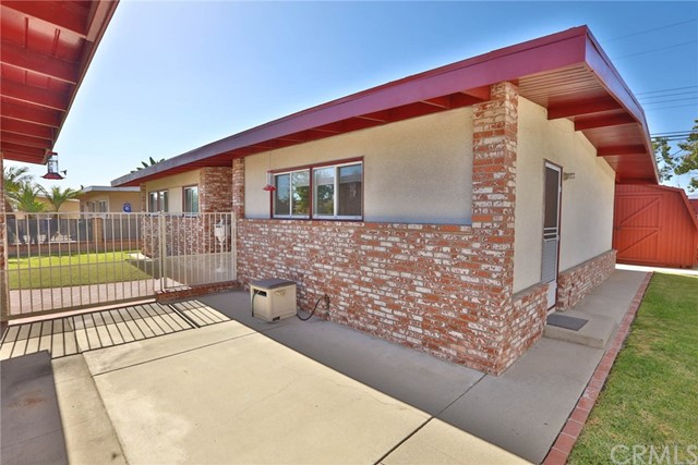 15227 Midcrest Drive Whittier, CA 90604 - MLS #: PW18164711