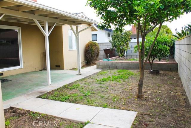 2038 W Victoria Av, Anaheim, CA 92804 Photo 21