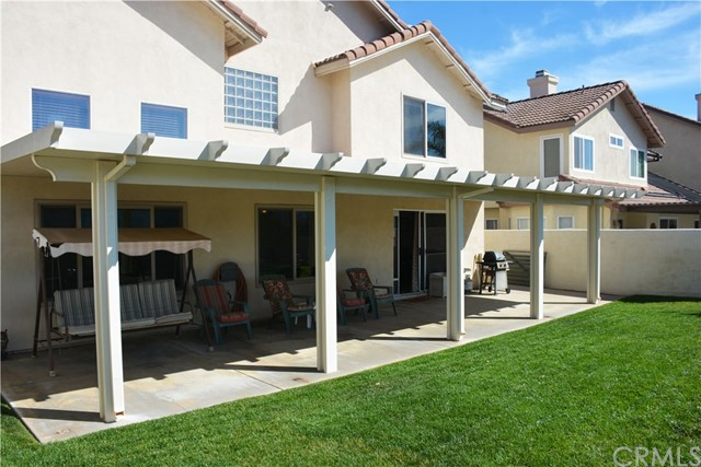 31775 Camino Rosales, Temecula, CA 92592 Photo 22