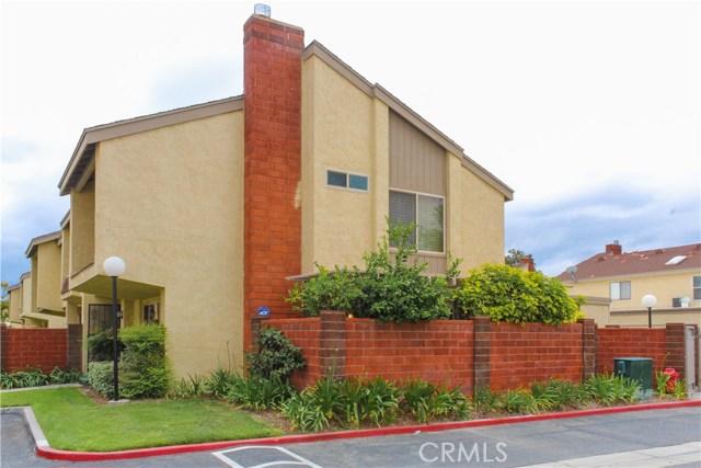 1040 W Lamark Ln, Anaheim, CA 92802 Photo 2