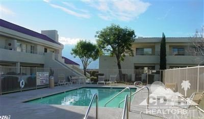 32505 Candlewood Drive 103, Cathedral City, CA, 92234