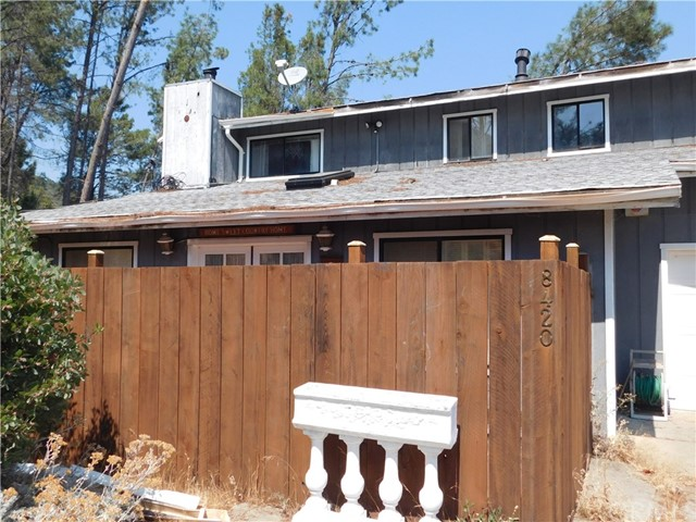 8420 Broadview Drive, Kelseyville CA: http://media.crmls.org/medias/4fa0f9cd-35f0-4895-945f-cffc9ee292d5.jpg