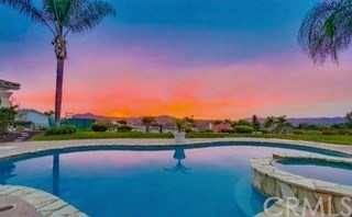 15790 Sunset Dr, Poway, CA 92064 Photo