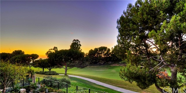1 Shoreline Newport Coast, CA 92657 is listed for sale as MLS Listing OC16753830