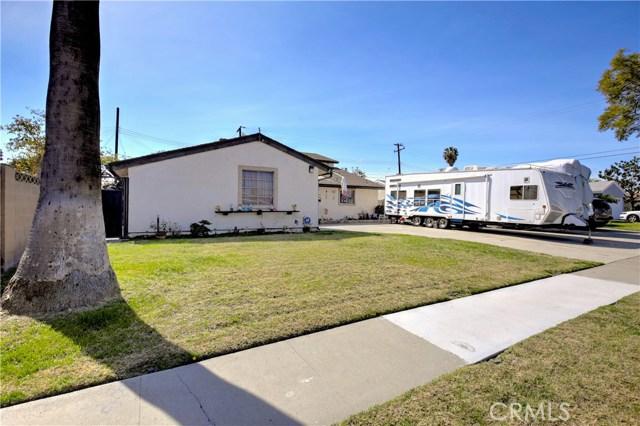3638 W Stadco Dr, Anaheim, CA 92804 Photo 1