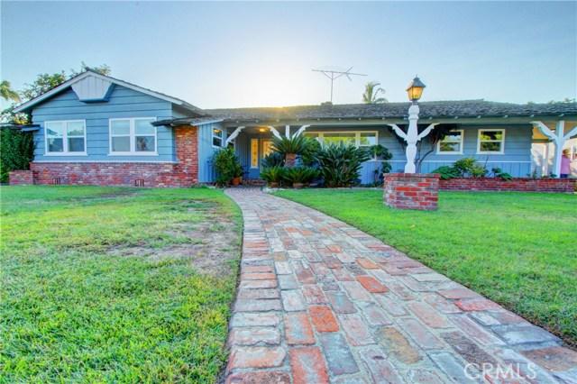 9215 Gaymont Avenue #  Downey CA 90240-  Michael Berdelis
