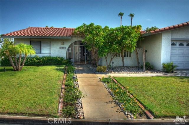 40392 Periwinkle Court, Palm Desert, CA, 92260