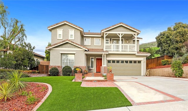 5503 Costa Escondida, San Clemente, CA 92673 Photo