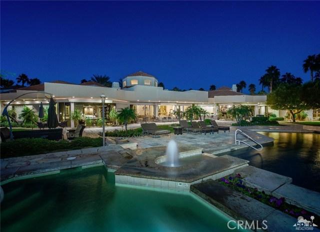 72743 Clancy Ln, Rancho Mirage, CA, 92270