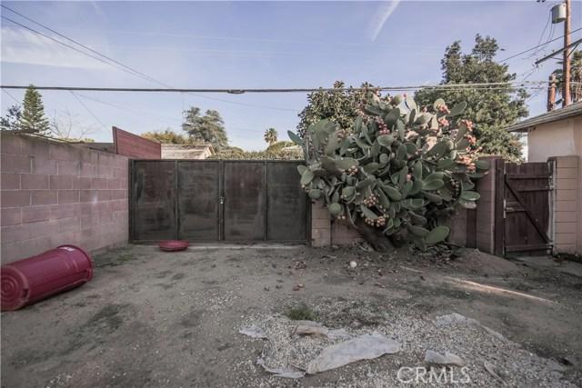 2809 Virginia Av, Santa Monica, CA 90404 Photo 36