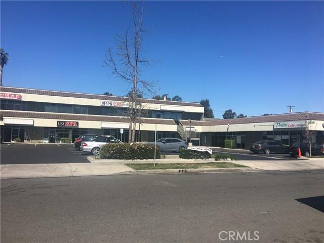12921 Fern Street Unit A Garden Grove, CA 92841 - MLS #: OC18087085