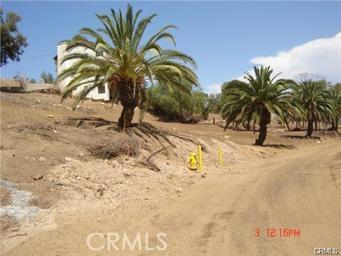 0 Baum, Lake Elsinore CA: http://media.crmls.org/medias/4fa635ec-e99d-4776-b5b7-9201e945924e.jpg