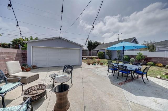 860 Lomita St, El Segundo, CA 90245 photo 16