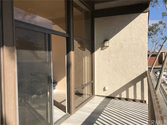 8216 N Marina Pacifica Drive Long Beach, CA 90803 - MLS #: WS17270166