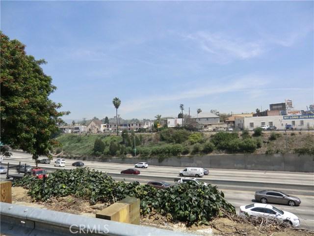 0 E. Von Keithian Av, Los Angeles, CA 90031 Photo 9