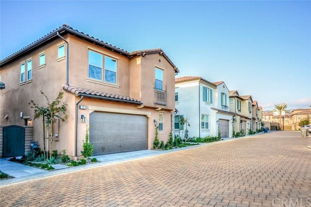 Photo of 43 Eclipse, Lake Forest, CA 92630