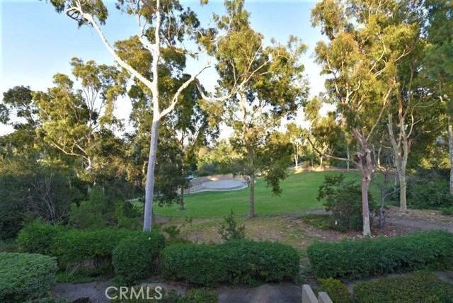 67 Lehigh Aisle, Irvine, CA 92612 Photo 35