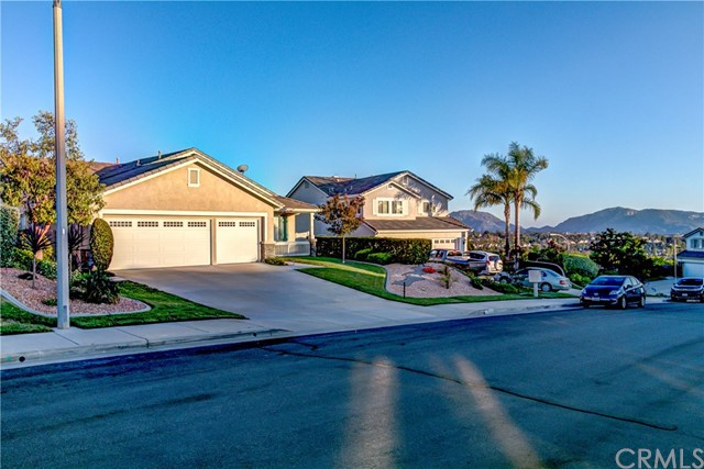 32023 Merlot Crest, Temecula, CA 92591 Photo 51