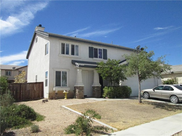 13001 Newport Street Hesperia, CA 92344 is listed for sale as MLS Listing CV16153931