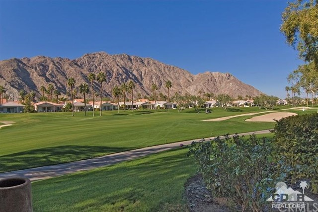 55197 Shoal Creek La Quinta, CA 92253 is listed for sale as MLS Listing 215030080DA