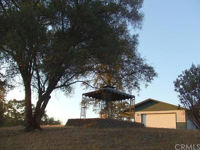 3462 Mullein Ln, Mariposa, CA 95338 Photo