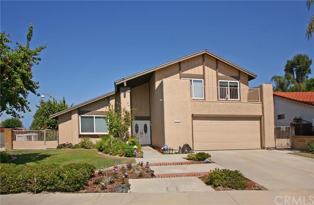 23035 Cecelia Mission Viejo, CA 92691 is listed for sale as MLS Listing OC16190556